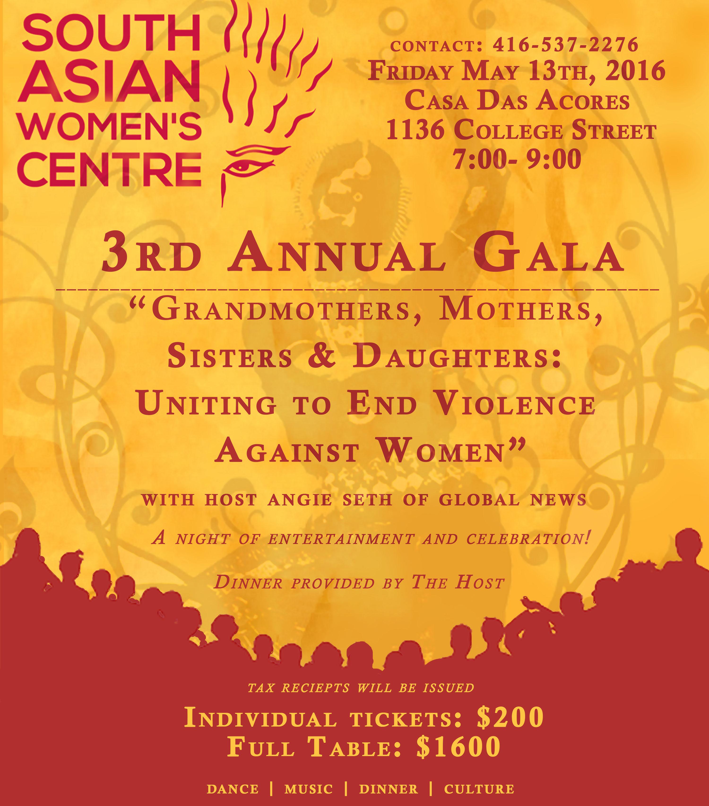 Asian Women Involved 91